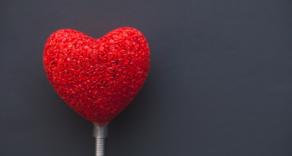 What is Love -- It is a Leadership Competency