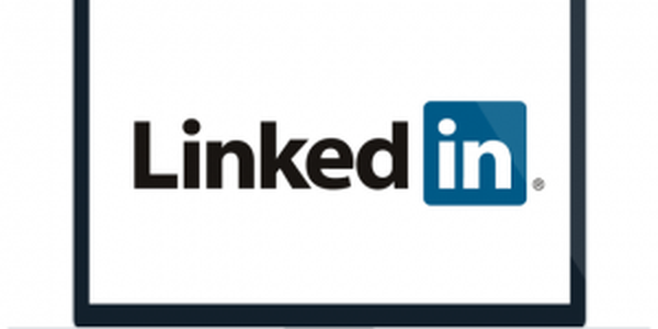 Immediately Stop doing these things on LinkedIn